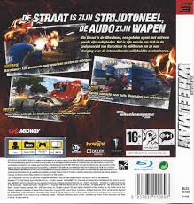 Vin Diesel Wheelman For Playstation 3 PS3 - Passion For Games ... The 20 Greatest Offroad Video Games Of All Time And Where To Get Them Create Ps3 Playstation 3 News Reviews Trailer Screenshots Spintires Mudrunner American Wilds Cgrundertow Monster Jam Path Destruction For Playstation With Farming Game In Westlock Townpost Nelessgaming Blog Battlegrounds Game A Freightliner Truck Advertising The Sony A Photo Preowned Collection 2 Choose From Drop Down Rambo For Mobygames Truck Racer German Version Amazoncouk Pc Free Download Full System Requirements