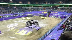 Jam Monster Truck Show Milwaukee Youtube Jam Monster Truck Show ... Monster Jam Truck Tour Providence Tickets Na At Dunkin Sthub Milwaukee Dune Buggies 2015 Youtube The Ultimate Take An Inside Look Grave Digger Delivers Energy To Valley Wi 2016 Bmo Harris Bradley Center Blog Archives Announces Driver Changes For 2013 Season Trend News More Trucks Wiki Fandom Powered By Wikia 142 Best Trucks Images On Pinterest Jam Big