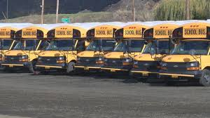 A Douglas County Mother Is Shocked To Hear What A Bus Driver Sai ... Yellow School Buses Leave A Bus Barn For The After Noon Trip From Ldon Buses On The Go Highbury Barna Misleading Name Pearland Isd Bucks Trend Driver Shortage Houston Chronicle Day 9975 Day 10053 Barnabus Introduction Doing His Time Prison Ministry Youtube If You Were On Glamping Bus And Pushed Open This First Custom Get Thee To O Gauge Garage Menards Transportation Burnet Consolidated Valley Llc Tours Coach Service School Marshalltown Wolves Bandits In Dayz Standalone 061 Home Lcsc