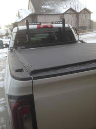 100 Back Rack Truck Best Tonneau Cover And For Sale In Airdrie Alberta For 2019