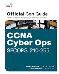 CCNA Cyber Ops Training - Cisco Certification - Cisco Press ... Best Coupon Code Websites To Search For Travel Discounts Rue21 Sale Coupon Pearson Code Mastering Chemistry 2018 Xterra Weuits Futurebazaar Codes Black And Decker Amazon Radio Shack Coupons Need Appear Pte Exam Simply Look Discount Sap 19 Tv Deals Gojane December Oakland Athletics Finder South Point Las Vegas Buffet Lands End Coupons Mountain Person Covey Boundary Bathrooms Vue Voucher Cheap Kids Vans