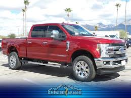 100 Craigslist Tucson Cars Trucks By Owner Ford F250 For Sale In AZ 85716 Autotrader