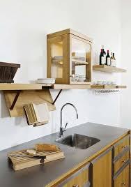 lutrin de cuisine rangement cuisine nos solutions pratiques de rangement la cornue