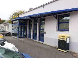 bureau des postes non à la suppression du bureau de poste st jacques asla 44