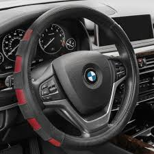 BESTFH | Rakuten: Leather Car Auto Steering Wheel Cover Car Truck ... Truck Steering Wheel Cover Black Silver 4446cm Roadkingcouk Brown Masque Grey 4748cm 14 F814h Forever Sharp Wheels Scania 3series Black Real Italian Leather Steering Wheel Cover 1987 Wheel In A Truck Stock Photo Image Of Switches 40572066 Fichevrolet Ww Ii Fire Eagle Field Two Steering Wheeljpg Bestfh Rakuten Leather Car Auto American Simulator Youtube Pro Usa Chevy Gm Perforated Ss