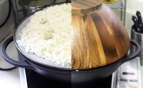 steamer cuisine how to steam food without a steamer basket food hacks wonderhowto