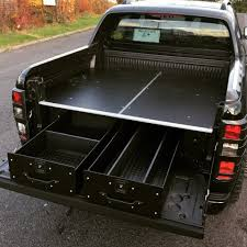 Storage : Service Truck Tool Storage Ideas With Truck Storage Ideas ...