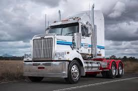 100 Penske Trucks Truck Leasing On Twitter A Truck Rental Prime Mover