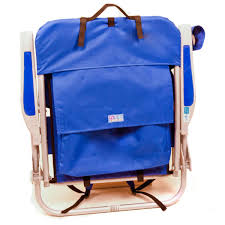 Rio Backpack Beach Chair With Cooler by Rio Brands Sc537 Big Boy Backpack Chair U003c Backpack Chairs Island