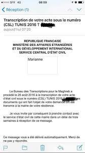 bureau de transcription nantes transcription mariage a nantes page 30