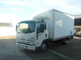 2012 Isuzu NPR 200 Pantech   TRUCKS DIRECT TRUCKS DIRECT 2016 Used Freightliner M2 106 Expeditor 24 Dry Van With 60 Inch Competive Truck Finance Use Our Free Loan Calculator Navistar Capital Your Dicated Intertional Fancing 2012 Isuzu Nqr 450 New Alloy Tray Trucks Direct 2005 Mitsubishi Canter Service 2007 Npr 400 Rear Load Compactor 2008 Kenworth T408 Prime Mover Chassis Fancing Ford Commercial Vehicle Official 2009 T908 Tipper Hydrulic Retail 200 Pantech