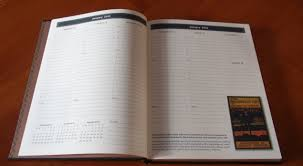 She s a Bad Mama Planner 2012 Barnes & Noble Desk Diary