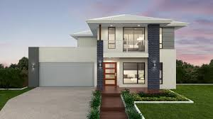 The Monash Series House Design From Coral Homes Zandai_545_q9jpg Architecture Excelent Architectural House Design With Wooden 50 Stunning Modern Home Exterior Designs That Have Awesome Facades Single Storey Homes Photos Decorating Pacific Two Mcdonald Jones 30 Facade And Ideas Inspirationseekcom 40 Entrances Designed To Impress Beast 42 Huntingdale Canberra New Builders Melbourne Carlisle Images About Idea On Pinterest Struktur Gambar Of Style In Building