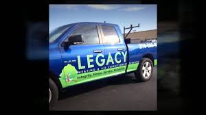 NB Signs & Design - Custom Signs In New Braunfels, TX - YouTube New 2018 Ram 3500 Crew Cab Pickup For Sale In Braunfels Tx Breakfast Bro Texas Edition Krauses Cafe Biergarten Of Glory Bs Cottage Time Out 2009 Ford F150 Xl City Randy Adams Inc 2017 Nissan Frontier Sl San Antonio 2013 Toyota Tacoma Reservation On The Guadalupe Tipi Outside Nb Signs Design Custom Youtube 2500 Mega Call 210 3728666 For Roll Off Containers