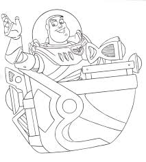 Walt Disney World Coloring Pages 17 For Kids And Adults