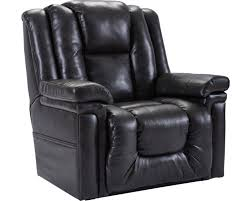Boss Power Lift Recliner Recliners