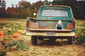 Pumpkin Patch Chesapeake Va by Pumpkin Patch And Old Truck Fall Minis Regular Fall Minis