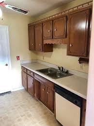 City Tile And Floor Covering Murfreesboro Tn by 9649 East Fork Drive Murfreesboro Tn Mls 1878203