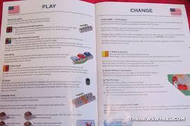LEGO Race 300 Car Racing Board Game Review Rules