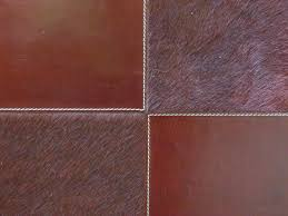 leather wall panels for sale walls bedroom decor ideas hanging