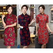 women traditional wear shopping 11street malaysia