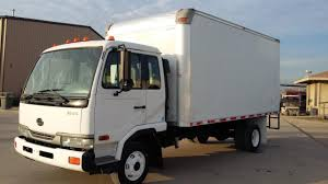 100 Truck For Sale In Texas Ud S Cars For Sale In