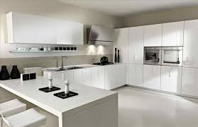Kitchen Galley Remodels Stunning Designs Minimalist Small Eas Futuristic Tiny Ideas For