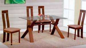 Dining Tables Elegant Glass Top Pedestal Table Fresh Ask The Expert Room