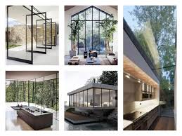 100 Glass Walls For Houses Our Top With Decor Inspirator