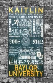 Lsu Rocking Chair Cracker Barrel by 240 Best I Love Baylor Images On Pinterest Baylor University