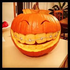 Puking Pumpkin Pattern Free by Best 25 Easy Pumpkin Carving Ideas On Pinterest Easy Pumpkin