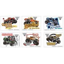 Monster Jam Temporary Tattoos Ink A Little Temporary Tattoo Monster Trucks Globalbabynz Pceable Kingdom Tattoos Crusher Cars 0 From Redmart 64 Chevy Y Twister Tattoo Santa Tinta Studio Tj Facebook Drawing Truck Easy Step By Transportation Custom 4x4 Stock Photos Images Alamy Monster Trucks Party Favours X 12 Pieces Kids Birthday Moms Sonic The Hedgehog Amino Mitch Oconnell Hot Rods And Dames Free Designs Flame Skull Stickers Offroadstyles Redbubble Scottish Rite Double Headed Eagle Frankie Bonze Axys Rotary Vector With Tentacles Of The Mollusk And Forest