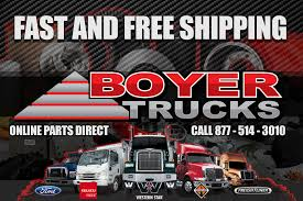 Navistar Part # 3566717C4 Extnsion Extension Fr Fndr R | EBay 2007 Kenworth C500 Oilfield Truck Mileage 2 956 Ebay 1984 Intertional Dump Model 1954 S Series Photo Cab On Chevy Dually Chassis Cdllife Trumpeter Models 1016 1 35 Russian Gaz66 Light Military 2008 Hino 238 Rollback Trucks Semi Metal Die Amy Design Cutting Dies Add10099 Vehicle Big First Gear 1952 Gmc Tanker Richfield Oil Corp Boron Over 100 Freight Semi Trucks With Inc Logo Driving Along Forest Road Buy Of The Week 1976 1500 Pickup Brothers Classic Details About 1982 Peterbilt 352 Cab Over Motors Other And Garbage For Sale Ebay Us Salvage Autos On Twitter 1992 Chevrolet P30 Step Van