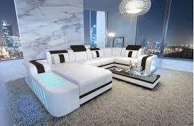 designersofa space xl bei nativo möbel wien günstig kaufen