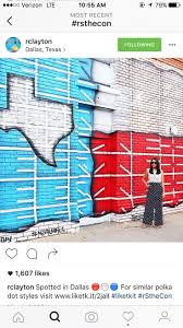 Deep Ellum Mural Locations by 50 Best Dallas Photo Locations Images On Pinterest Dallas