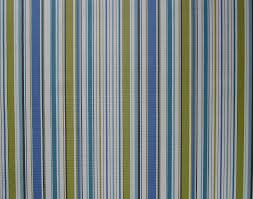 Replacement Slings For Patio Chairs Canada by View Fabrics Patio Sling Site