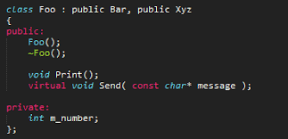 Edit Theres Also Bug When Calling Template Functions Methods