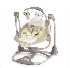 Amazon.com : TYUE Portable Swing Crib Baby Electric Rocking ... White Glider Rocker Wide Rocking Chair Hoop And Ottoman Base Vintage Wooden Baby Craddle Crib Rocking Horse Learn How To Build A Chair Your Projectsobn Recliner Depot Gliders Chords Cu Small For Pink Electric Baby Crib Cradle Auto Us 17353 33 Offmulfunctional Newborn Electric Cradle Swing Music Shakerin Bouncjumpers Swings From Dolls House Fine Miniature Nursery Fniture Mahogany Cot Pagadget White Rocking Doll Crib And Small Blue Chair Tommys Uk Micuna Nursing And Cribs