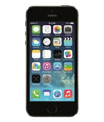 Buy iPhone 5S 16 GB Space Gray line Upto  f at Snapdeal