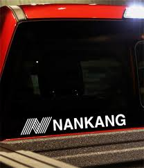 Nankang Performance Logo Decal – North 49 Decals Redneck Roadkill Raging Bull Rc Pickup Truck Remote Control Trailer Park Sticker Us Custom Stickers Decal Value Pack Decalcomania Redneck Racing Windshield Kool Redneck Redneck_boys_21 Twitter Truckcarauto Decals And Graphics Lifted Trucks Stickers Goalblocketyco Trucker Girl Vinyl 75 X 55 Country Cowgirl Gender Reveal Goes Terribly Wrong When Father Starts Products Stickemall Decals Edition Jeep Car Truck Blem Logo Decal Sign Ornament Black