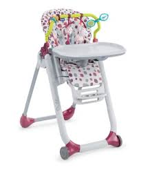 Chicco High Chair Polly by Egg Shaped High Chair Futuristic Chairs With Egg Shaped High