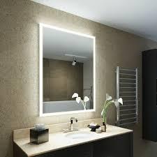 aiyana bathroom vanity mirror belfry bathroom