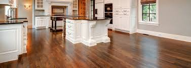 Restaining Wood Floors Without Sanding by Kansas City Wood Floors Hardwood Refinishing Sanding