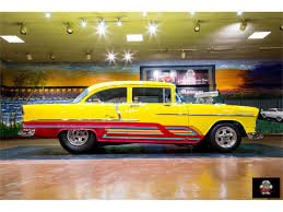 1955 Chevrolet Bel Air For Sale On ClassicCars.com Families Opt To Make Their Homes On The Road Baltimore Sun 1935 Ford Classic Cars For Sale All Collector 3700 This Pontiac Is Pretty Fly Craigslist Fort Collins Fniture Inspirational Ice Cream Truck Pages Tsi Sales Daytona Beach Search Help Used And Trucks Online Jersey Shore Ding Room 7bc338e4288f Modzoms Teen Charged In Ayres Murder To Be Tried As Adult Volkswagen For Classiccarscom Atlanta Best Image Kusaboshicom If You Are Missing A Pet Rember Post An Ad