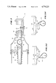 Patent US4770223 - Bidirectional Awning Roller - Google Patents Patent Us6843301 Awning Roller With Internal Motor Google Patents Canvas Awning Brisbane Bromame And Blinds Gallery View Outdoor Fixed Window Blind Louvered Roof Roller Living Pod All Weather Awnings Uk Windows Shutters On Us4770223 Bidirectional Alinum Tube Suppliers And Awning Components Mpotest Fabric Fabric Tent The Canvas Cporation Patio