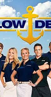 Eddie Lucas Below Deck Facebook by Below Deck Tv Series 2013 U2013 Imdb