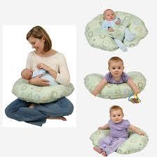 Aliexpress Buy Nursing Breastfeeding Pillow Cushion Infant