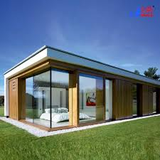 100 Luxury Container House High Quality Modern Living Units Prefab Cabin Modular Buy Prefab Cabin For Sale Living Prefab