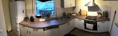 küche möbel martin inkl garantie
