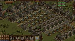 Forge Of Empires Halloween Quests 9 by Low Advanced Guide Forge Of Empires Forum
